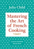 bookshop cuisine  Mastering the Art of French Cooking: Vol 1   because we all love reading blogs about life in France