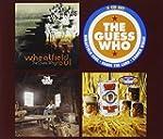 Wheatfield Soul / Share The Land / Ca...