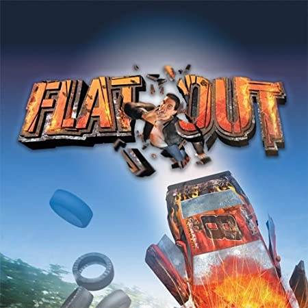 Flatout [Download]