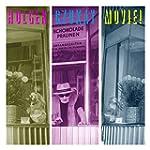 Movie! (Lp/180g) [Vinyl LP]