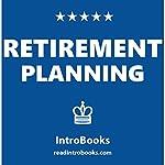 Retirement Planning |  IntroBooks