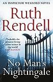 No Man's Nightingale (Wexford)
