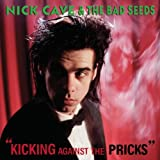 Kicking Against the Pricks [Explicit]
