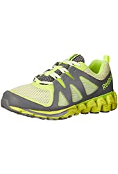 Reebok Women's Zigkick 2K15 Running Shoe