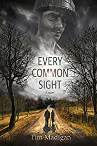 Every Common Sight: A Novel by Tim Madigan ebook deal