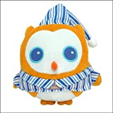 OK To Wake! Owl With Night-Light & Music, Nap Timer Reviews