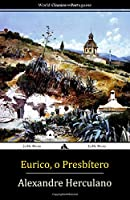 Eurico, o Presbitero