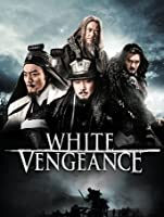 White Vengeance [HD]