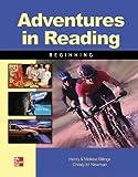 Adventures in Reading Beg SB (0072546018) by Billings, Henry