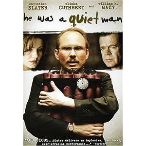 - [Rapid'Reviews] Un homme d'exception, un homme silencieux et des idiots 512lcv3PiDL. SL500 AA300