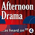 All Dark Corners: The Desk (Afternoon Play) Radio/TV Program by Andrew Readman Narrated by Tim McInnerny, Graeme Hawley, Karen West, Greg Wood, Melissa Jane Sinden, Russell Richardson