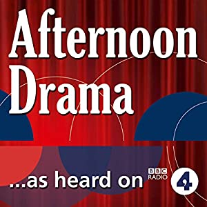 Birkett and the Red Stains on the Carpet (BBC Radio 4: Afternoon Play) Radio/TV Program