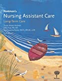 Hartmans Nursing Assistant Care: Long-Term Care, 3rd Edition