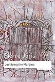 Justifying the Margins (1844714349) by Joris, Pierre