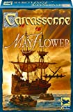 Hans im Glück 48178 - Carcassonne: Mayflower
