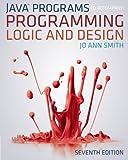 Java(TM) Programs to Accompany Programming Logic and Design