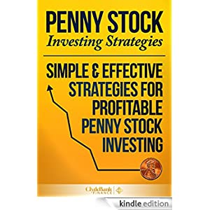 Penny stock trading strategies / Greed is like a virus in forex trading