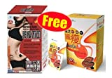 512lijV kXL. SL160  Buy 1 Box Japan Lingzhi Slim Express Tea   30 Bags/get 1 Box Super Fat Burning Bomb 30caps for Free !!!