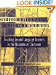 Scaffolding Language, Scaffolding Lea...