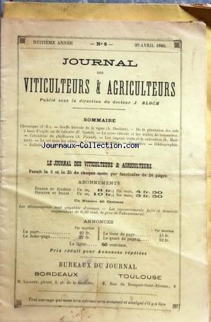 journal-des-viticulteurs-du-midi-no-8-du-20-04-1889-greffe-laterale-de-la-vigne-par-duclaux-de-la-pl