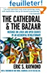 The Cathedral and the Bazaar, Musings...