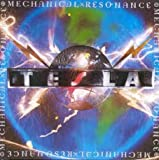 Mechanical Resonance Thumbnail Image