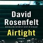 Airtight | David Rosenfelt