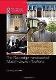 The Routledge Handbook of Muslim-Jewish Relations (Hardcover)
