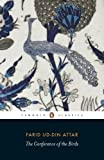 cover of The Conference of Birds (Penguin Classics)