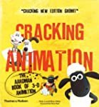 Cracking Animation: The Aardman Book...