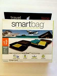 Pro-Mart SmartBag Travel Pro-Mart SmartBag, Large