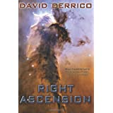 Right Ascension ~ David Derrico