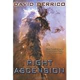 Right Ascension ~ David Derrico