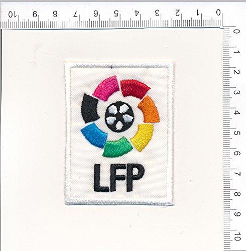 applikation-aufbugler-patches-stick-emblem-aufnaher-abzeichen-liga-bbva-fussball-soccer-calcio