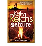 Kathy Reichs 10 - Books Collection (Bare Bones, Bones to Ashes, Grave Secrets,monday Mourning, Fatal Voyage, Deja Dead, Death Du Jour, Deadly Decisions, Cross Bones, Break No Bones) (0099561778) by Kathy Reichs
