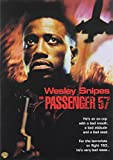 Passenger 57 (Keep Case Packaging)