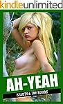 AH-YEAH 2: Full Nudity Uncensored Sex...