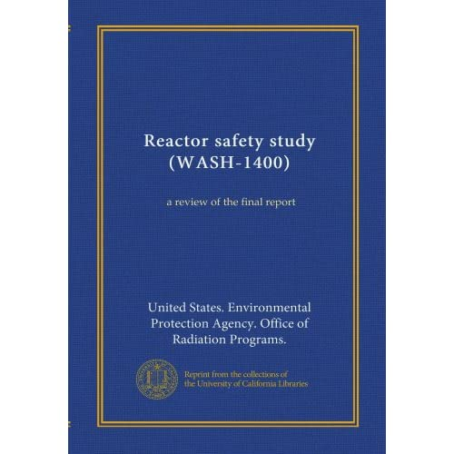 radiation protection research paper topics