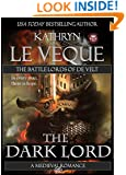 The Dark Lord (The Titans Book 1)