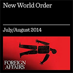 New World Order Periodical