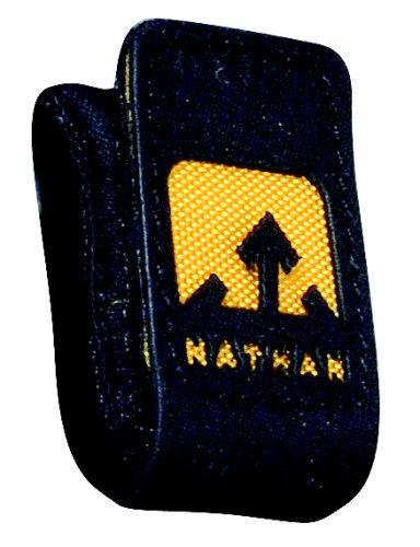 Nathan Nike+ IPod Sensor Pocket