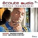 Écoute audio - Portraits de banlieues. 10/2016: Französisch lernen Audio - Vorstadtbewohner Hörbuch von  div. Gesprochen von:  div.