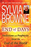 End of Days (0525950672) by Browne, Sylvia; Harrison, Lindsay