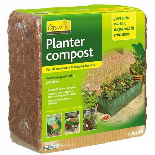 gardman-peat-free-compost-60ltr