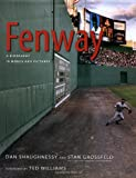 img - for Fenway: A Biography in Words and Pictures book / textbook / text book