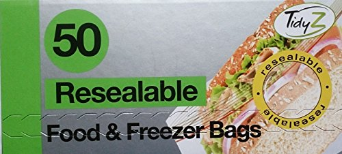 100-sacchetti-per-alimenti-e-freezer-richiudibile-2-confezioni-da-50-free-fridge-magnet