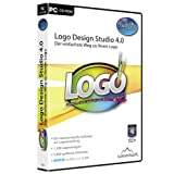 Software - Logo Design Studio 4.0