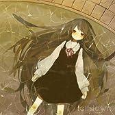 falldown (feat. 初音ミク)