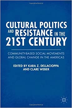 1968 cultural social and political movements This timeline focuses on some major events of 1968 making strident radio addresses and authorizing large movements of military troops within the country.