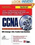 CCNA Cisco Certified Network Associat...